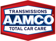 Aamco